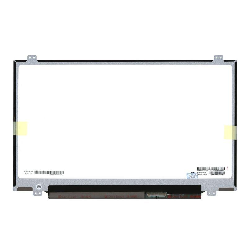 Matrix 1600x900 40pin 14.0 B140RW02, LP140WD2, LTN140KT03|ЖК-экран для ноутбуков| | АлиЭкспресс