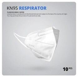 100 шт 3-слойный фильтр медицинские маски для лица нетканые маски со ртом для лица противозагрязняющие маски унисекс