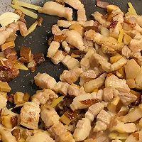 神仙好吃!✅超入味【卤肉饭】的做法图解4