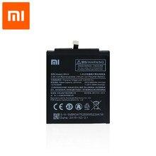 Оригинальный аккумулятор для смартфона Xiaomi Redmi 5A (3,8 в, 3000 мАч, BN34)