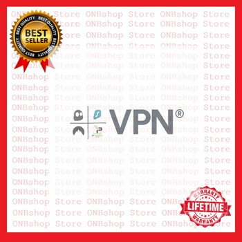 VPN Subscription Lifetime Warranty - IPV / SS / Nd Renews Automatically Fast Delivery server power 1