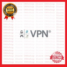 Server-Power Vpn Subscription Fast-Delivery Lifetime Renews Ss/nd Automatically