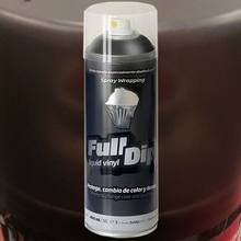 Full Dip Ahumado de Faros en Spray 400 ml()