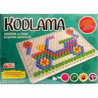 Kumtoys-algoritmo de codificación para niños, actividad de desarrollo, juegos de inteligencia, hobby Coding, envío rápido, hecho en Turquía