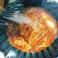 百吃不厌的新奥尔良面包糠烤鸡翅的做法图解9