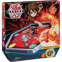 Game set Spin Master Bakugan Arena