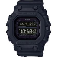 Casio GX-56BB-1DR g-shock Men zegarek na rękę tanie tanio Mosiądz CN (pochodzenie) 3Bar simple Cyfrowy NONE