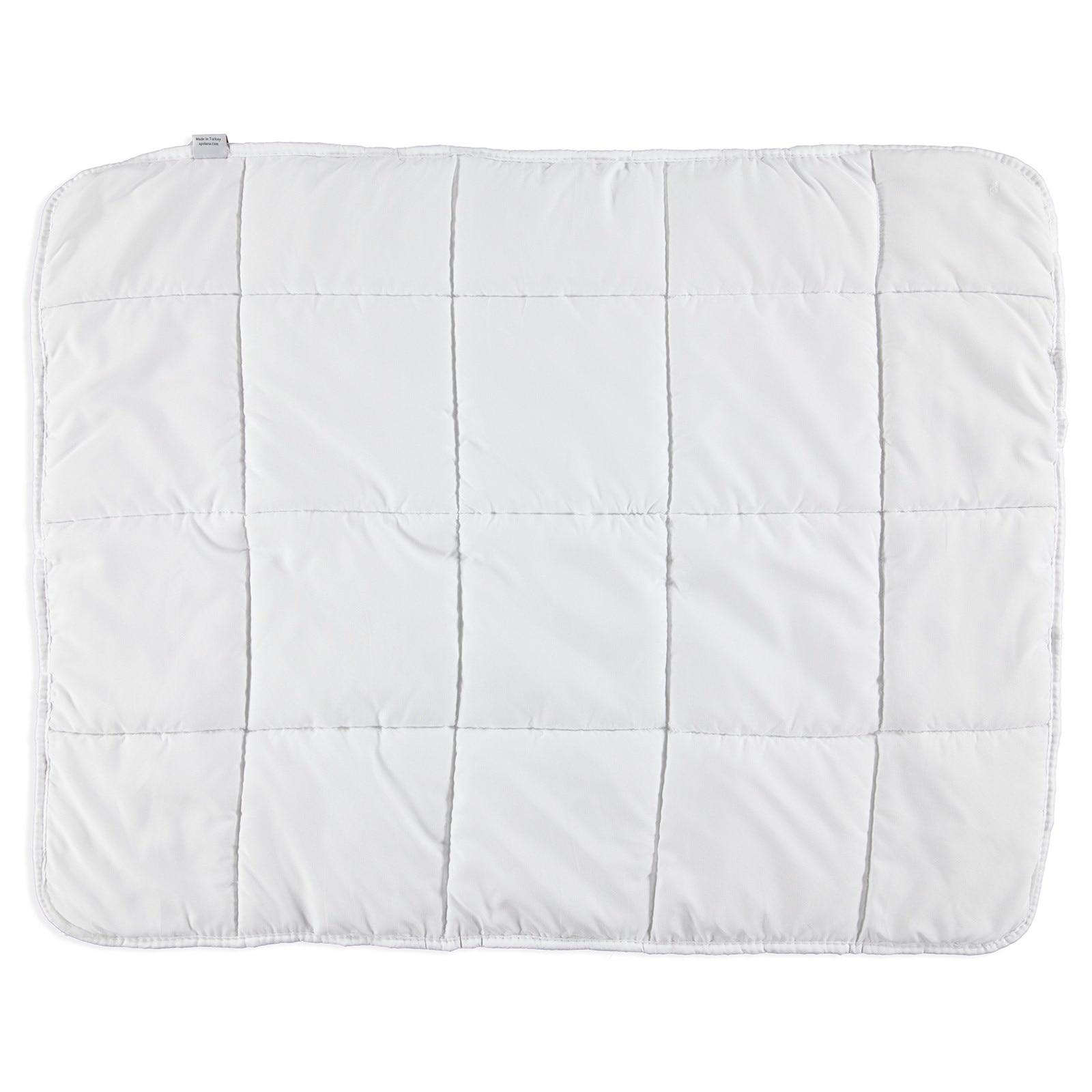 Ebebek Apolena Baby Quilt 75x95 Cm