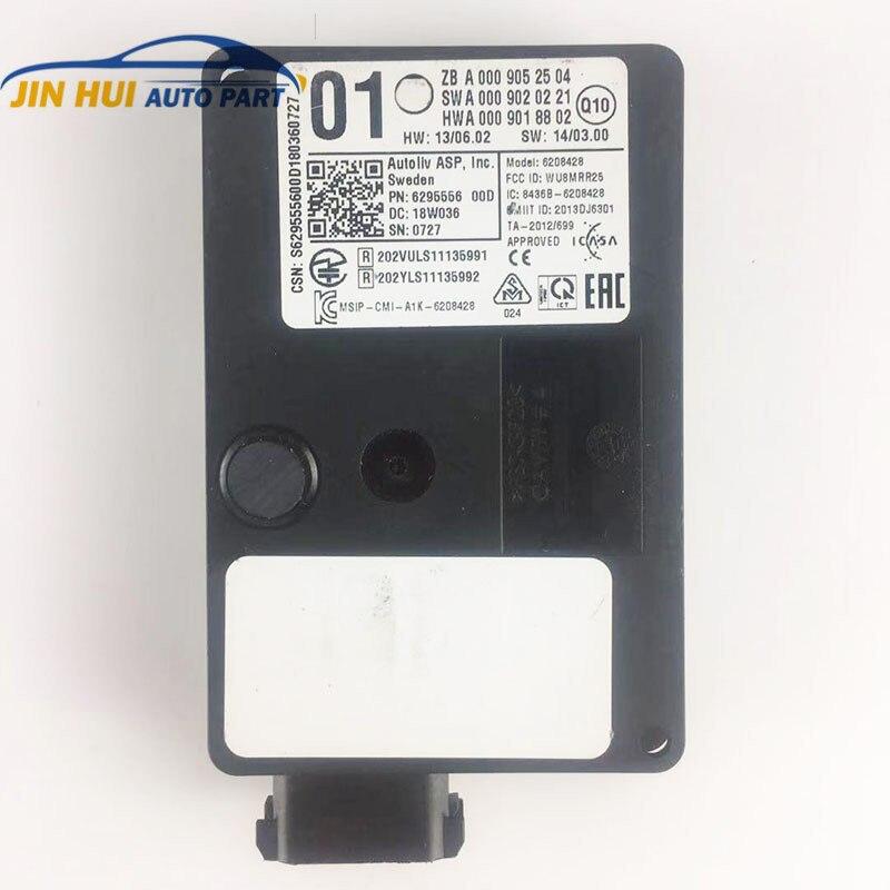 OEM Radar Sensor Control Unit A0009059807 for Mercedes-Benz W213 S213 E W257 CLS