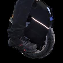 Kingsong Электрический Одноколесный защитный чехол для S18 отражатель Неопреновая ткань стильный дизайн