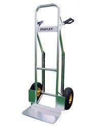 STANLEY 753000525 wózek aluminiowy SXWTC-HT525-200 KG