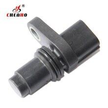Sensor de posição do eixo de manivela do motor para H-ONDA 37500-pzx-003 37500-pzx-003