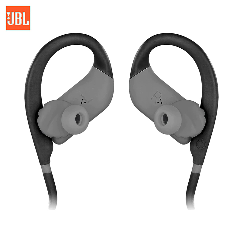 Earphone JBL Endurance DIVE цены