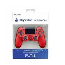 100% original sony ps4 controlador bluetooth placa de jogo de vibração, playstation 4 jogos, tempo limitado especiais