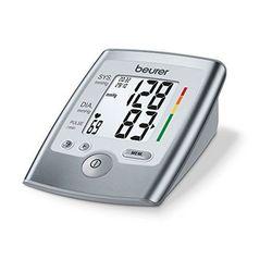 Arm Blutdruck Monitor Beurer BM 35