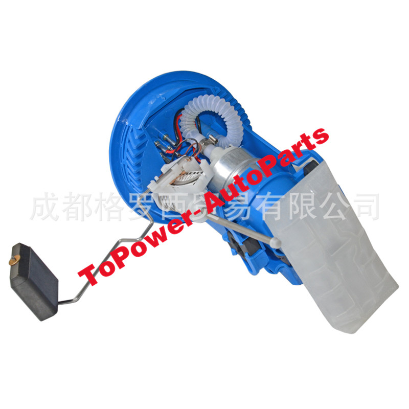 Fuel Pump Module Assembly 16146758736 16141182842 16141182843 16141182985 for 1995-1999 BMWW E36 318i 318is 323i 325i 325is 328i