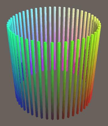 p002406_cylinder