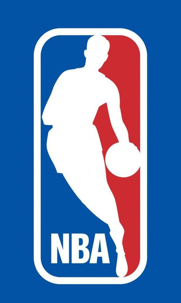 《NBA》封面图片