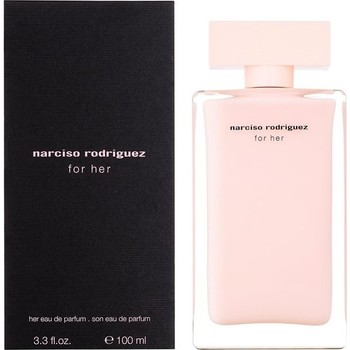 Narciso Rodriguez For Each Edp 100 Ml Women 'S Perfume недорого