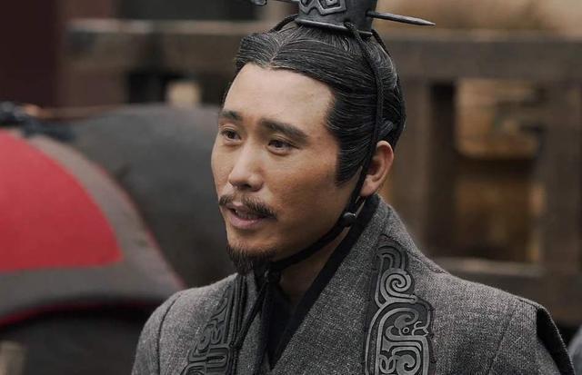 韩非之死是因为李斯的嫉妒吗?《大秦赋》中,韩非之死与姚贾有着莫大的干系