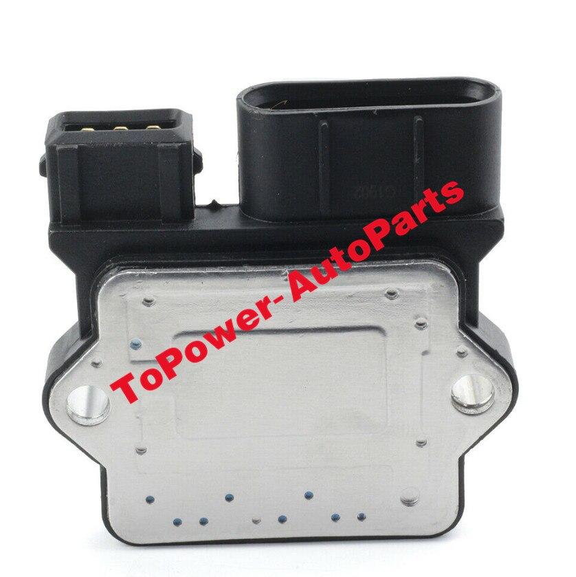 Ignition Control Module J723T For Mitsubishii Diamante 3000GT Montero Dodgee Stealth 3.0L MD152999 MD160535 MD326147 MD338252