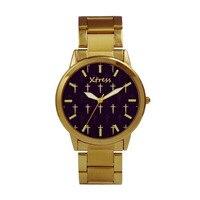 Relógio unissex xtress XPA1033-01 (40mm)