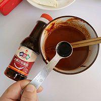 下饭菜酱烧豆腐❗️酱香浓郁❤️开胃下饭的做法图解5