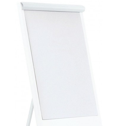 NOTEPAD PAPER RD-630 20 SHEETS