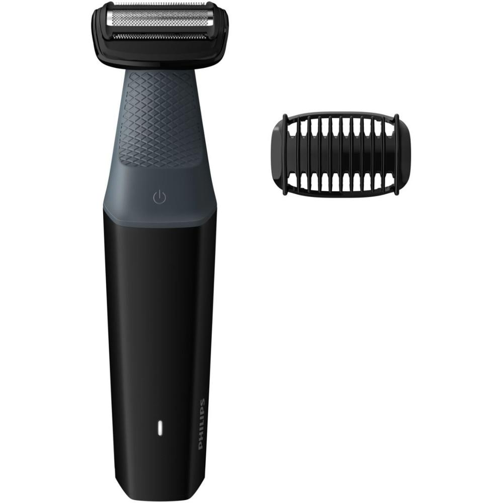 Shaver Philips Shaves. BG3010/15 Body Bidirectional
