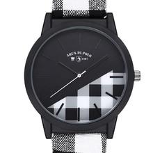 Aqua Di Polo APSV1-A9525-KDCC3 Leather Women Wrist watch