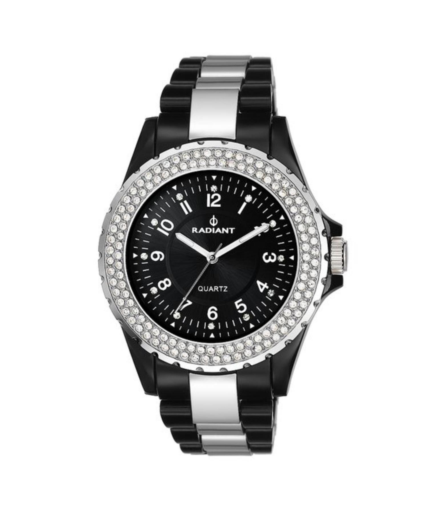 Saatler'ten Kadın Saatleri'de Bayan izle radyant RA181201 (41 5mm) title=