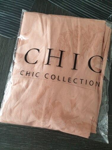 Summer Dress Korean Style Women Waist Tie Chic Elegant Midi Dress O Neck Short Sleeve Cotton Linen Casual Ladies Dresses photo review