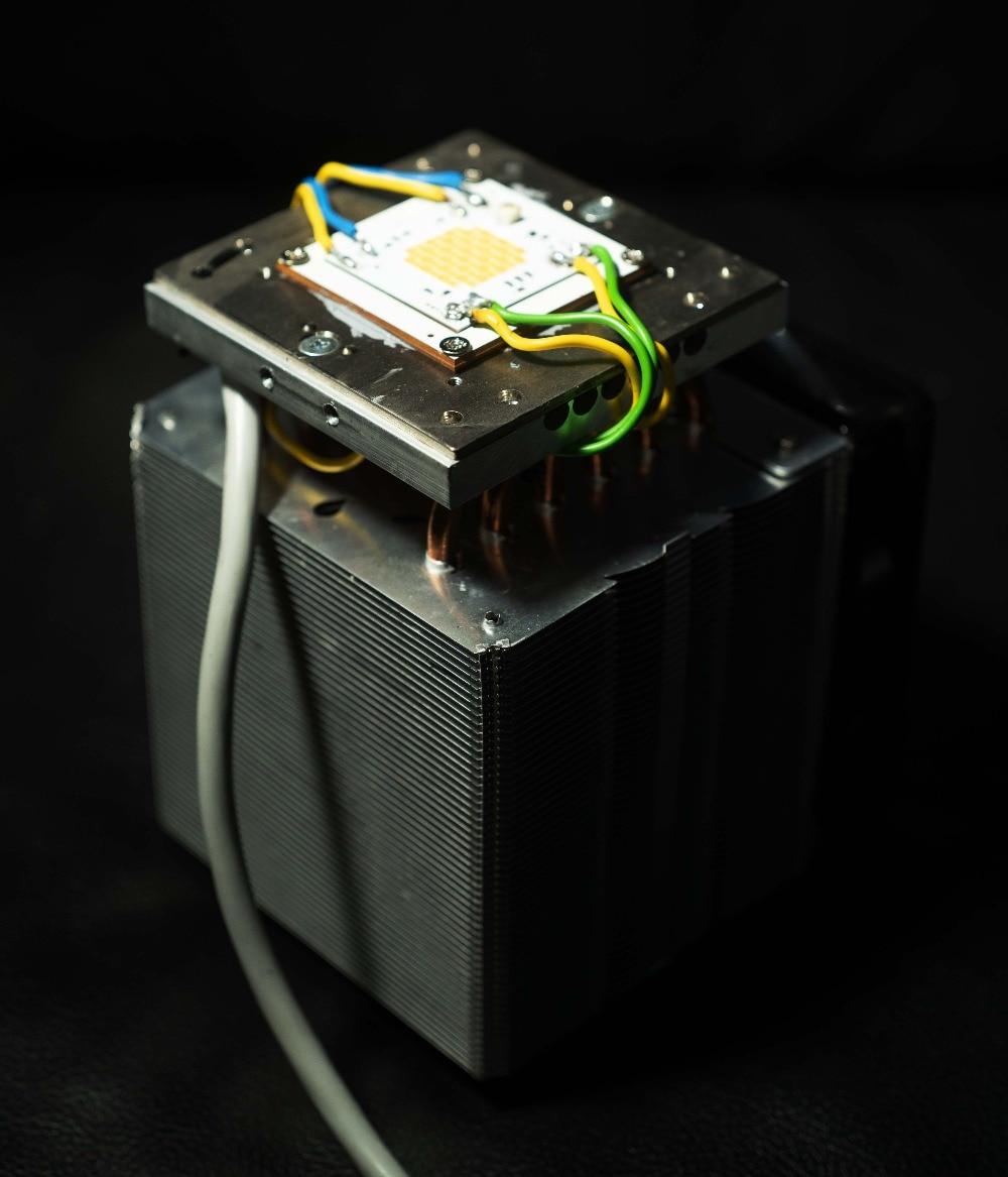 500W 散热器-2