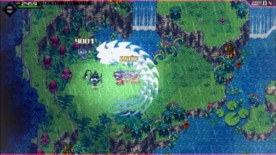 《最终幻想7:重制版》被评年度RPG 国产游戏《原神》被提名插图(11)