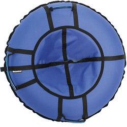 Schläuche Hubster Hip, 120 cm