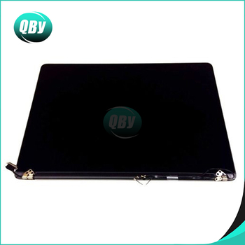 """Original New A1502 LCD Display Screen Assembly for MacBook Pro Retina 13"""" A1502  LCD Screen Replacement 2015 Year"""