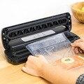 Cecotec Sealvac 4049 вакуумный упаковщик и упаковщик