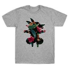 Горячая Распродажа унисекс для мужчин и женщин Летняя футболка