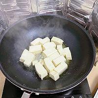 麻婆豆腐(广东版)的做法图解12