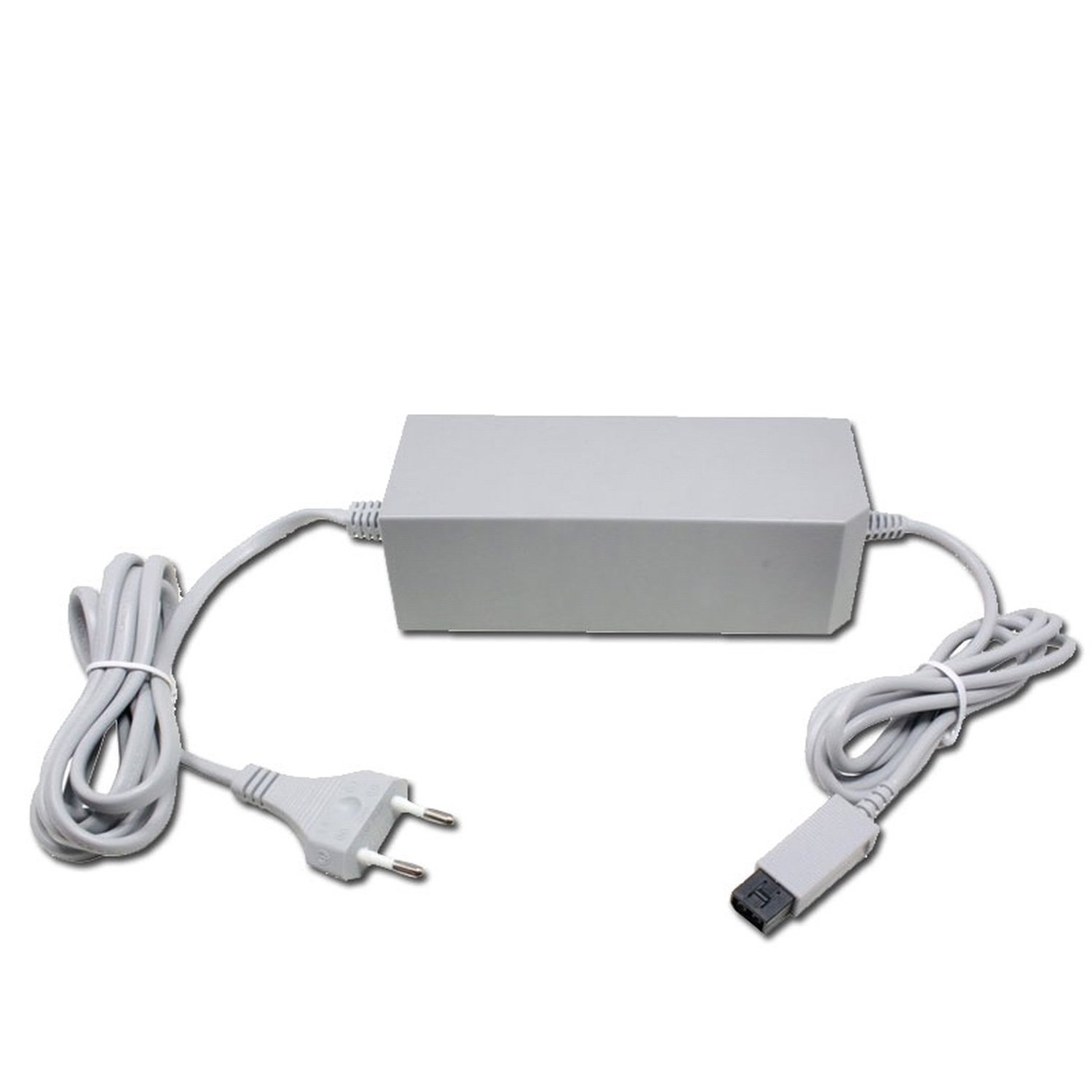 Wii AC Adapter/PAL ultimate band wii