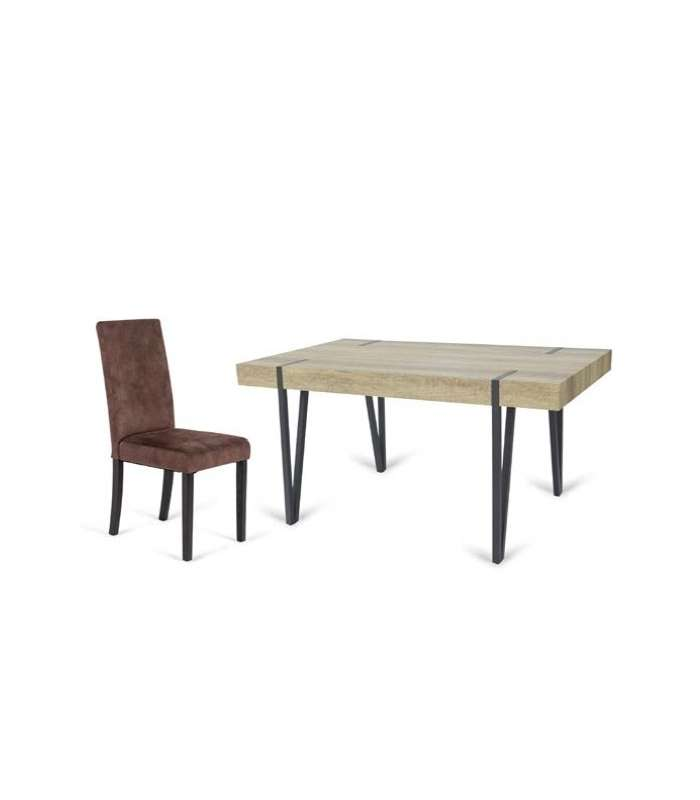 Dining Table Sets Country