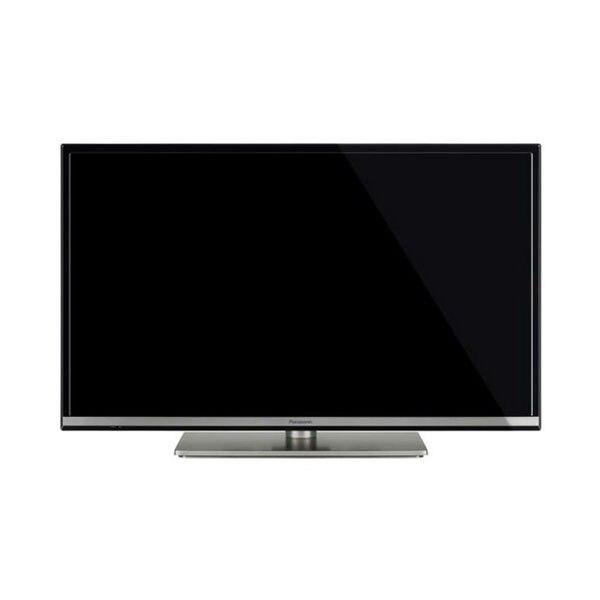 TV intelligente Panasonic Corp. TX32FS350E 32
