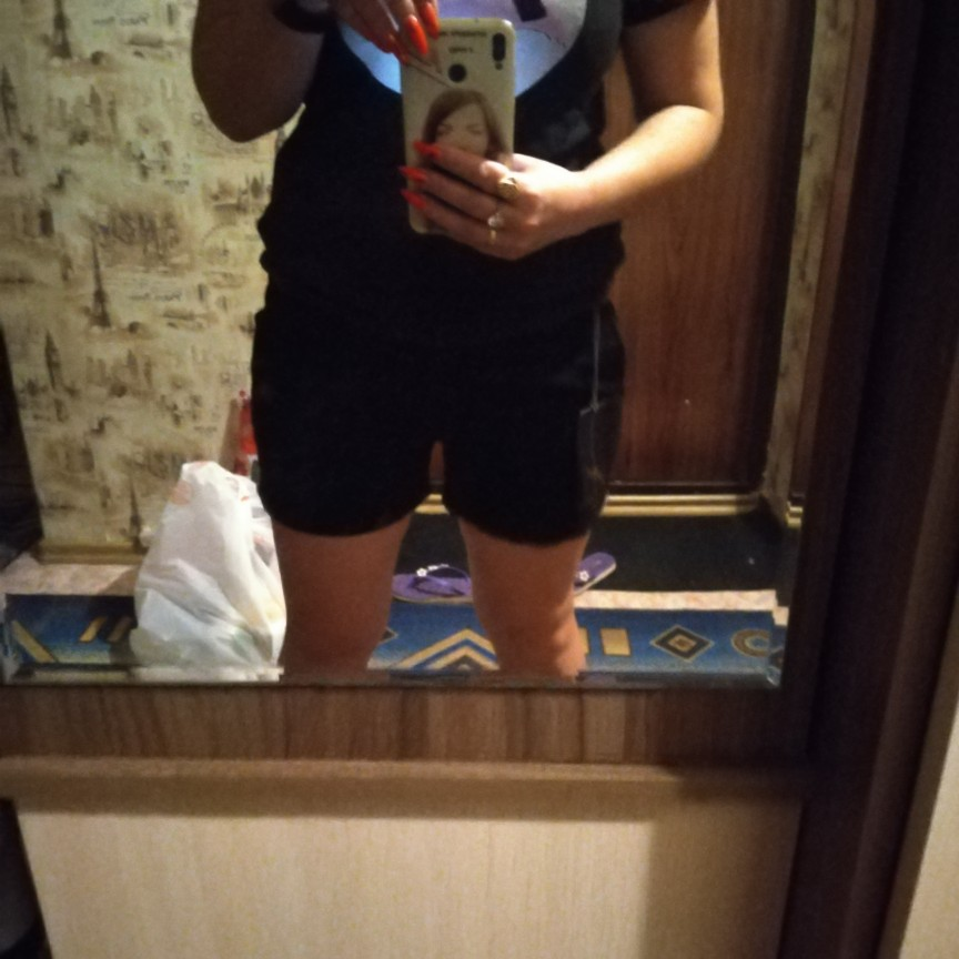FREEARMY Mini Women's Sexy Short Shorts Summer Slim Hot Casual Shorts Girls Military Cotton Shorts 4 Colors Plus Size Female|sexy short shorts|short shortsplus shorts - AliExpress