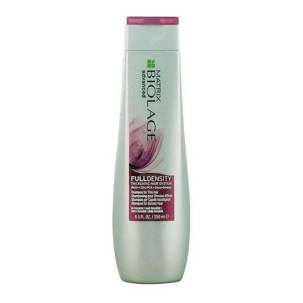 Shampoo Biolage Fulldensity Matrix