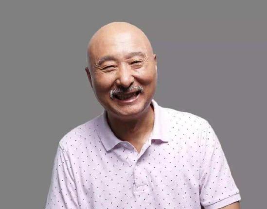 陈佩斯回归央视化身首位喜剧导师!时隔20余年,他终于回来了!