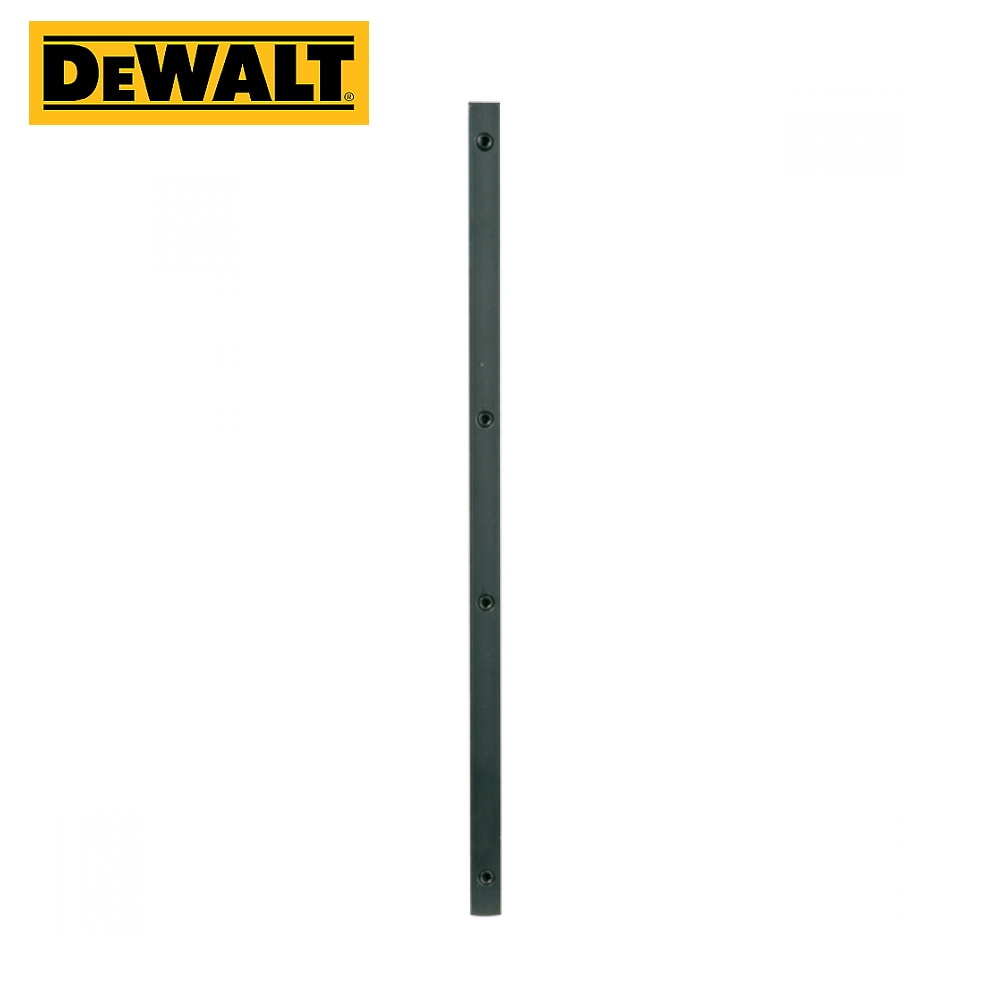 Connector For Rail Tire DeWalt DE6292-XJ Construction Tools Construction Supplies Delivery From Russia Connector