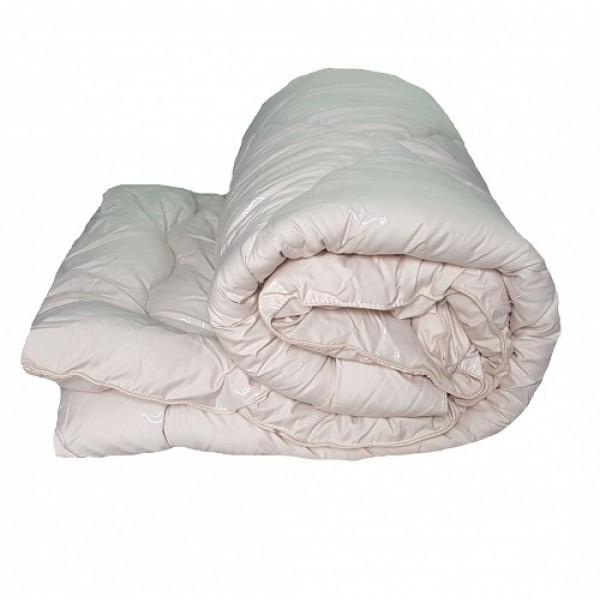 Blanket Asika warm camel wool 150x210|Blankets| - AliExpress