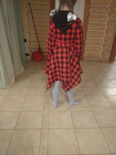 Vestidos Roupas Roupas Adolescente