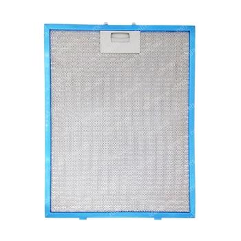 Okap Parts Felix Hood szerokość 282 MM długość 371 MM filtr 28 2 X37 1 CM filtr oleju Aspirator HT-AF0060-181 tanie i dobre opinie Parmis TR (pochodzenie)