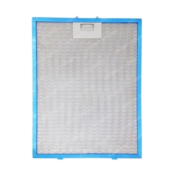 Okap Parts Felix Hood szerokość 325 MM długość 362 MM filtr 32 5 X36 2 CM filtr oleju Aspirator HT-AF0086-181 tanie i dobre opinie Parmis TR (pochodzenie)